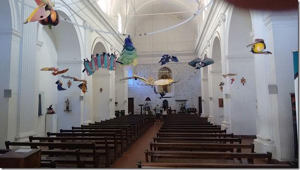 basilica-del-santissinmo-sacramento-colonia-3