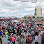 2017-05-06 Ocean Drive Beach Music Festival - MJ - IMG_7384.JPG