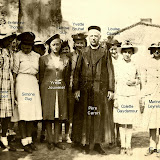 1942b-communion.jpg