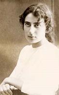 RachelBluwstein