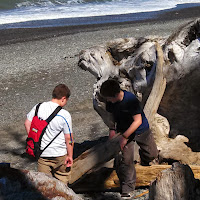 Rialto Beach May 2013 - IMG_20130505_104117_535.jpg