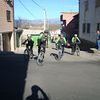 Ruta por San Agustín de Guadalix 022011 Peña Alpedrete 022.jpg
