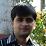 pinkesh rabari's profile photo