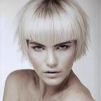 simples-blonde-hairstyle-100.jpg