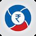Oxigen wallet Cash load offer– Get Rs 25 Cashback on Loading Rs 250 to wallet