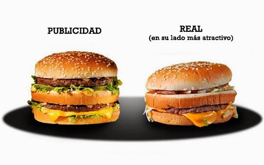 La Publicidad Engañosa y sus Efectos en el Consumidor