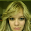 Nicole Ludvik's profile photo