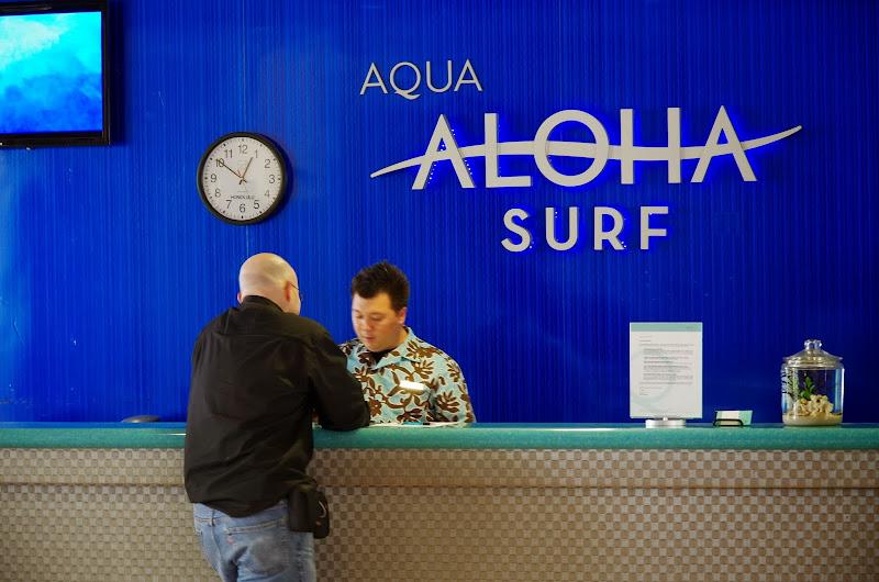 06-17-13 Travel to Oahu - IMGP6829.JPG