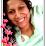 ROSS NUÑEZ's profile photo