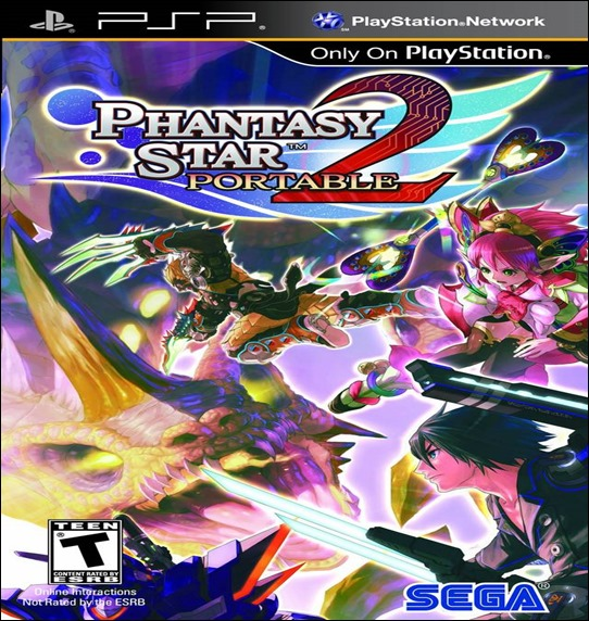 Adventures to go (usa) psp / playstation portable iso download.