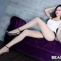 [Beautyleg]2015-08-03 No.1168 Dora 0029.jpg