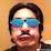 Daniel Tabion's profile photo