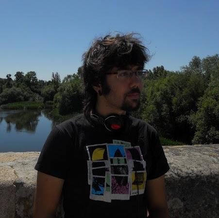 Jose Travieso Photo 19