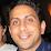 Sam Boutros (InThrMa)'s profile photo