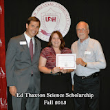 Scholarship Ceremony Fall 2013 - Ed%2BThaxton%2BScholarship.jpg