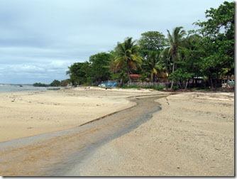 praia-de-cumuruxatiba-prado-bahia-2