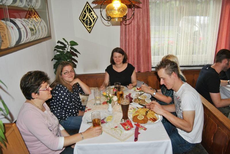 2014-07-11: Clubabend - DSC_0115.JPG