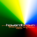 Howard Brown