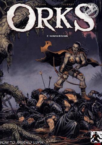 OrksT2- 0001