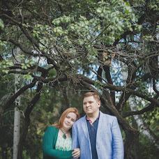 Wedding photographer Valeriya Svistunova (valeryvistel). Photo of 09.02.2016