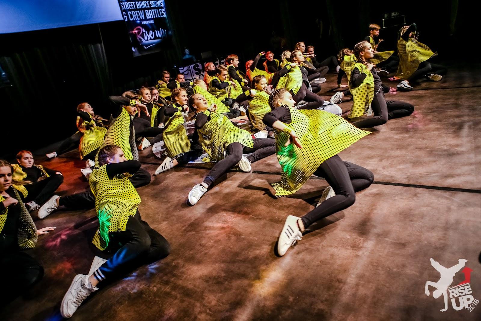 SKILLZ šokėjai dalyvauja RISEUP2016 - IMG_3011.jpg