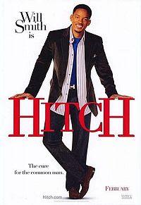 Baixar Hitch - Conselheiro Amoroso Dublado