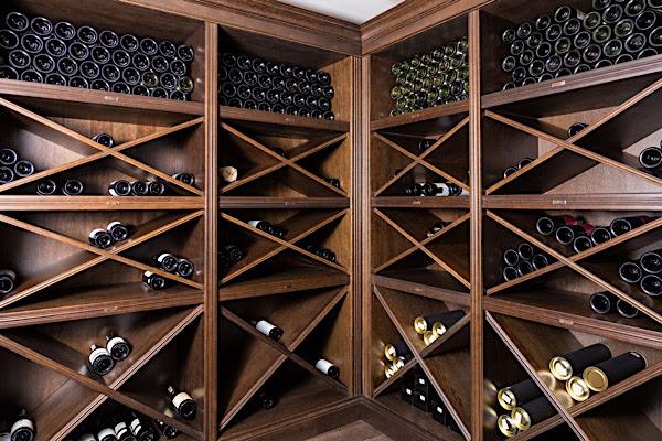 Wine108