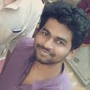 Karthikeyan M