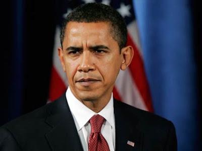 Obama akui Baitulmaqdis ibu negara Israel
