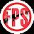 FPSUsername avatar image