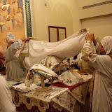 H.G Bishop Serapion Deacons Ordination 2015  - IMG_9317.JPG