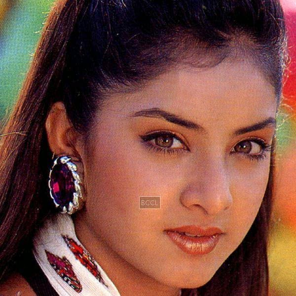 Divya Bharti died at the age of 19 after falling from her apartment in Mumbai. Her two last completed films Rang and Shatranj were released several months after her death.