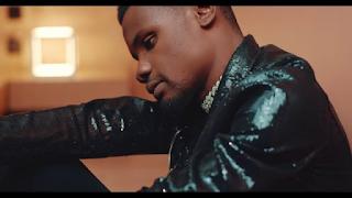 VIDEO | Wyse - Sikulaumu Mp4 (Video Download)