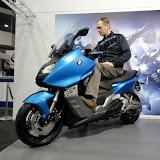 2012-03-02_Wystawa_Motocykli