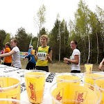 2013.05.12 SEB 31. Tartu Jooksumaraton - AS20130512KTM_564S.jpg