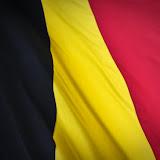 Belgium - Brussels - Vika-2404.jpg