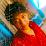 Noor Ikmal's profile photo