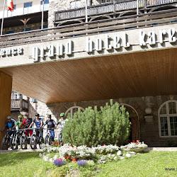 Murmeltiertrail Rosengarten 01.09.15-0149.jpg