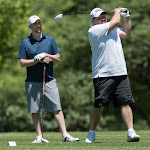 Justinians Golf Outing-75.jpg