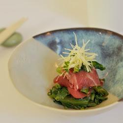 Kiss Seafood's profile photo