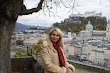 Olga Lebekova Dating Coach And Author 8