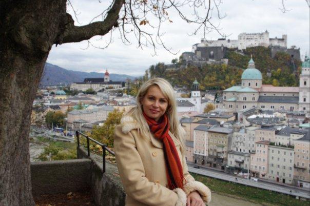 Olga Lebekova Dating Coach And Author 8, Olga Lebekova