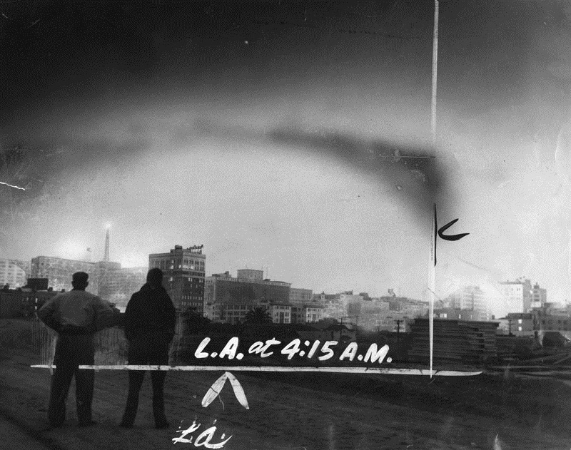 atomic-bomb-los-angeles-16