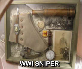 new time pieces - WWI-SNIPER.jpg