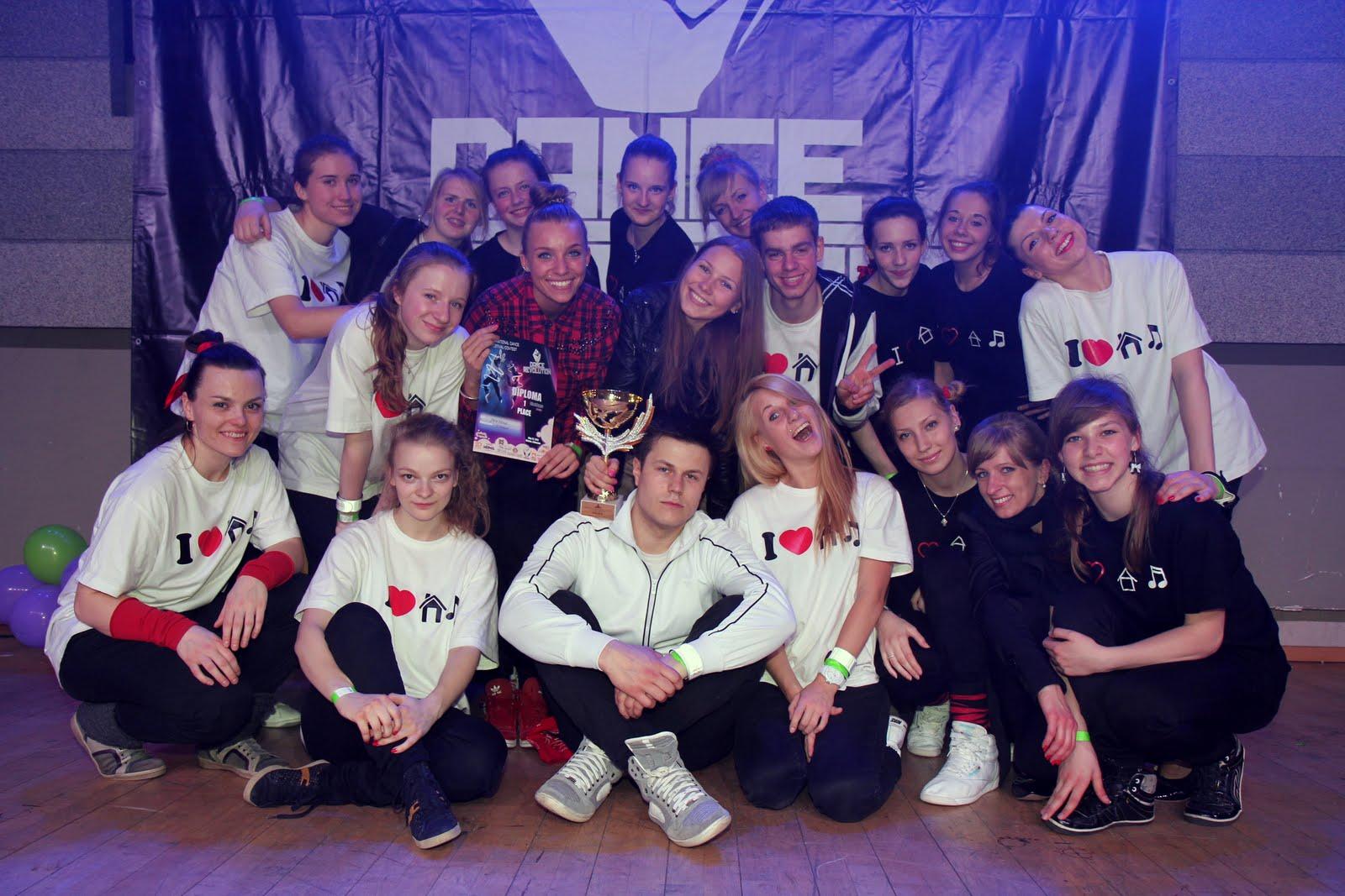 Dance Revolution - IMG_1185.JPG