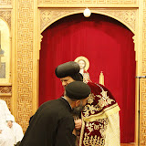 His Eminence Metropolitan Serapion - St. Mark - _MG_0401.JPG