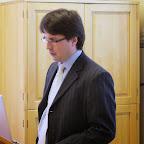 UI - teaduskonverents 2013 046.jpg