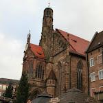 Nürnberg-IMG_5337.jpg
