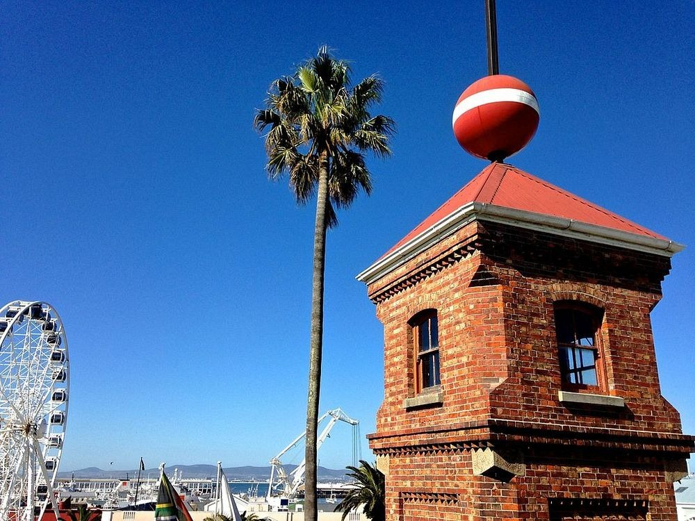 cape-town-time-ball-2