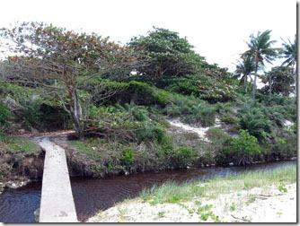 praia-do-farol-acesso-ao-ccb-prado